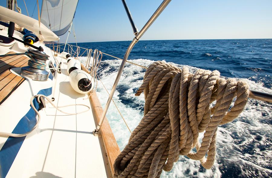 bigstock-Sailing-regatta-38818519