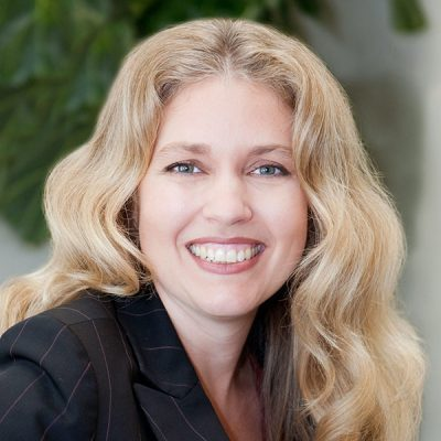 Diana H. Pereira, JD, Founder